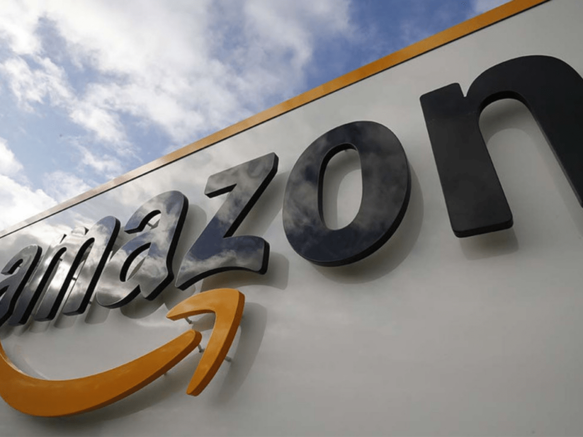 Amazon gets court notice on challenge to Rs 24,713 cr Future Group-Reliance deal