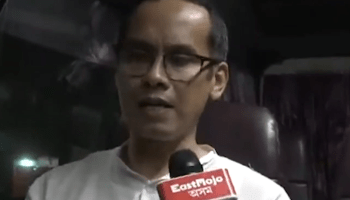 Assam 2021: Important to unite all anti-CAA forces, says Gaurav Gogoi