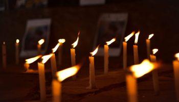 Candlelight dimapur Myanmar