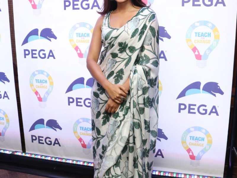 Rhea Chakraborty bail plea