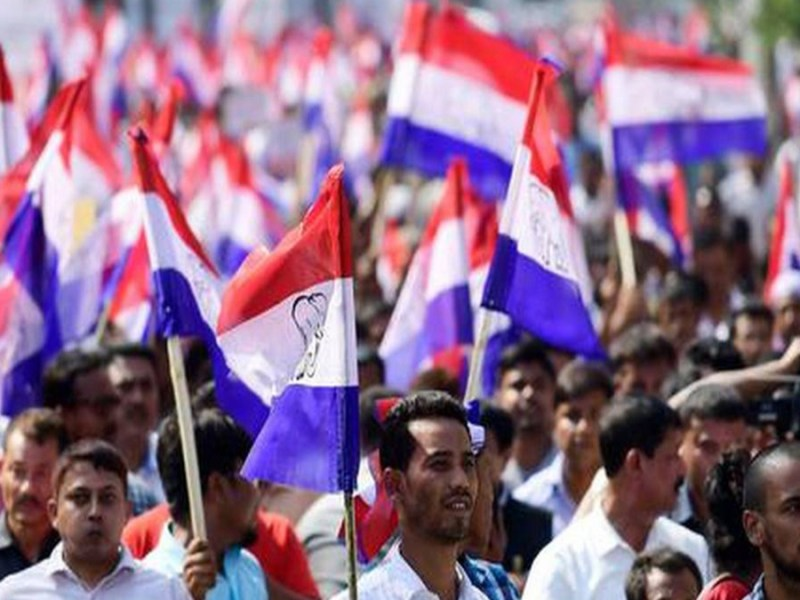 Assam 2021: AGP releases third list of 13 candidates