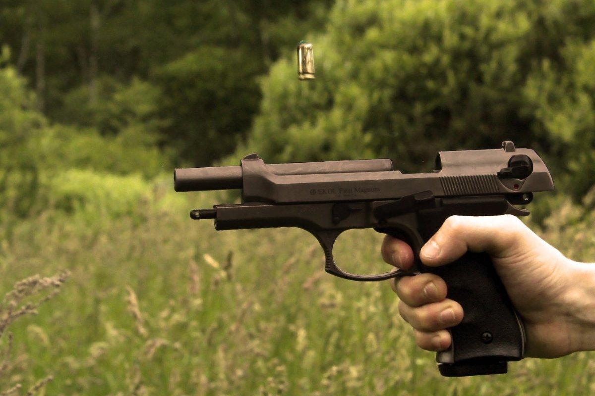 Arunachal Pradesh: One NSCN-R militant killed in encounter