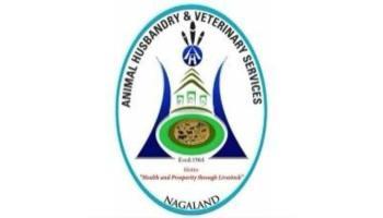 Animal Husbandry & Veterinary Services encroachment
