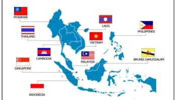 ASEAN summit to address Myanmar crisis