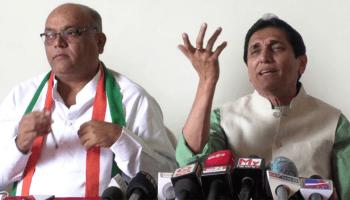 Assam 2021: Anchalik Gana Morcha urges EC to videograph counting