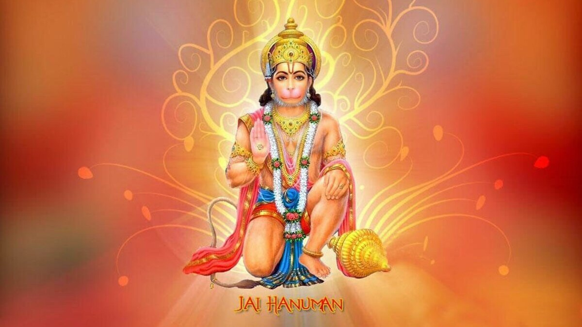 Happy Hanuman Jayanti: Quotes, messages, mantra & images