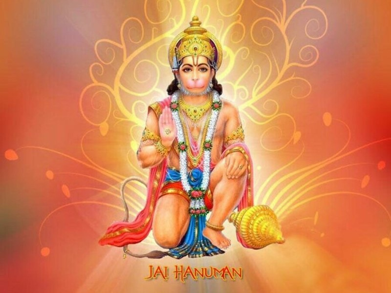 Happy Hanuman Jayanti: Quotes, messages, mantra & images