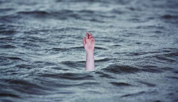 Arunachal: Longing student feared drowned in Namsai