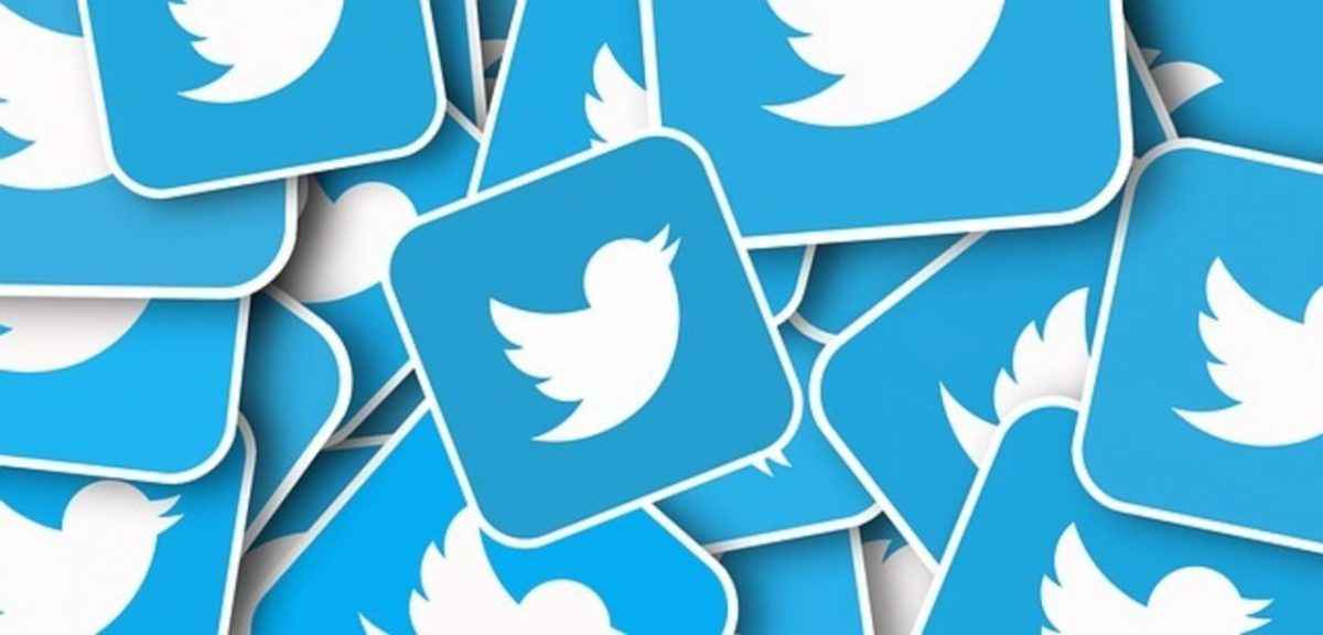 Twitter has to comply with new IT rules for digital media: Delhi HC
