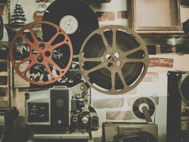 Aruanchal: CPWD to come up with action plan for Film and Television Institute at Jote