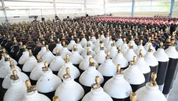 Assam officials told to provide full support to oxygen production units