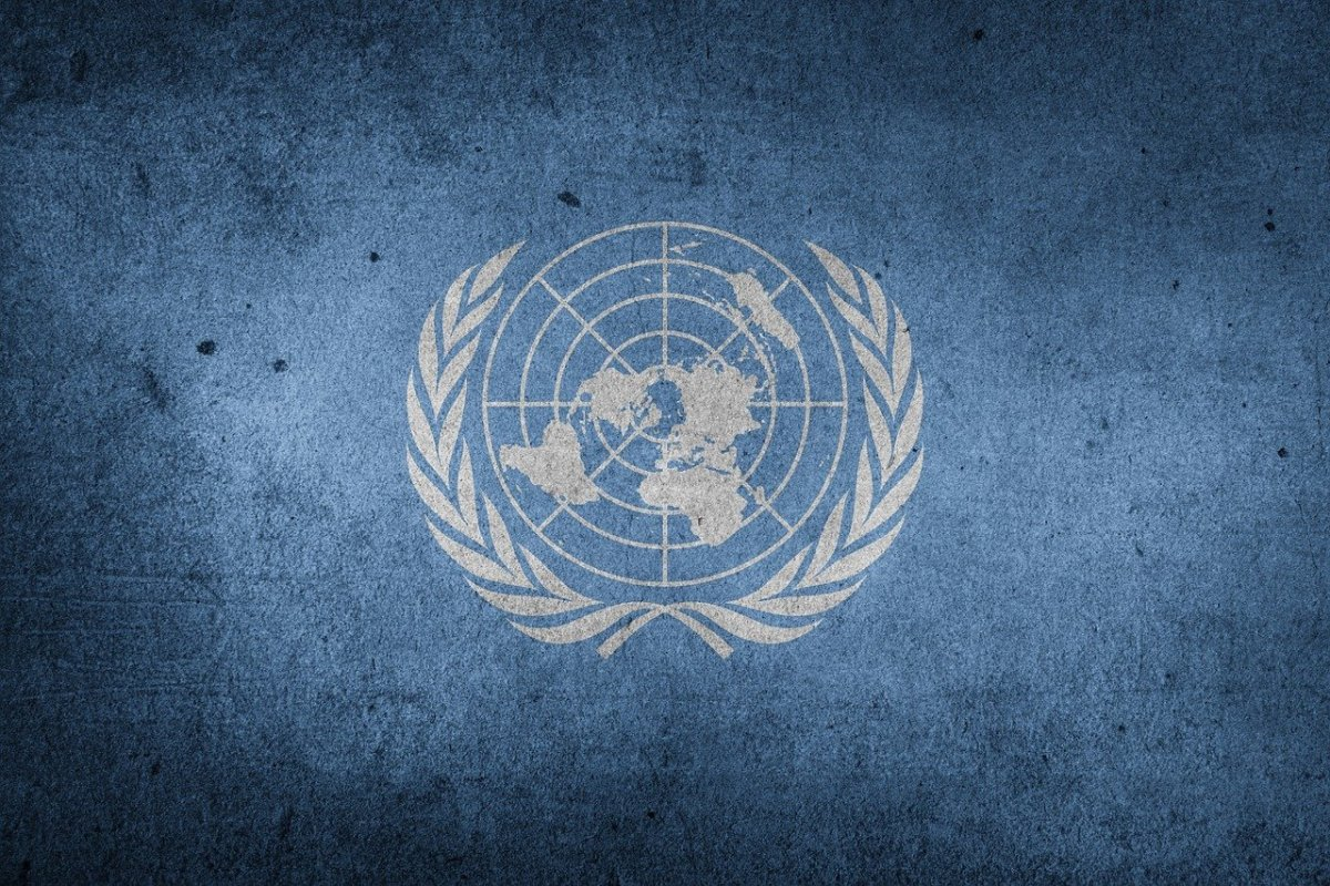 Afghanistan, Myanmar will not address UN General Assembly: UN official