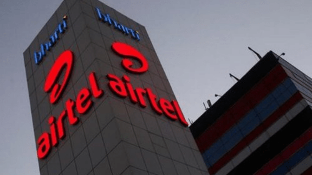 Airtel upgrades mobile network experience for users in Assam