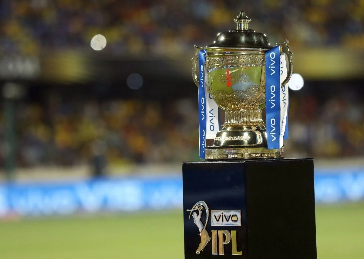 What to Expect From Indian Premier League on September Return in UAE