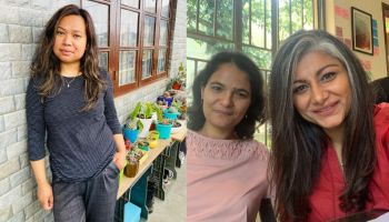 Winners of #AwesomeMom Campaign announced