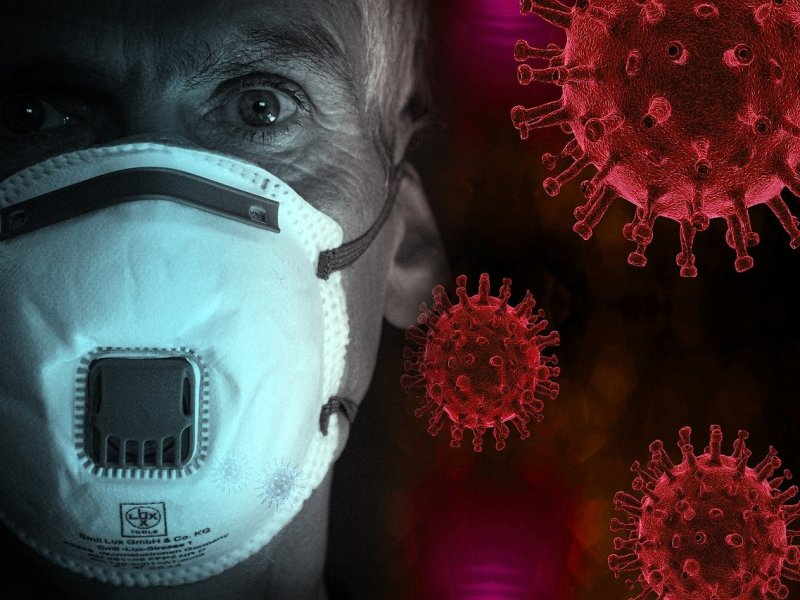 WHO warns new Mu variant of COVID-19 could be more vaccine-resistant