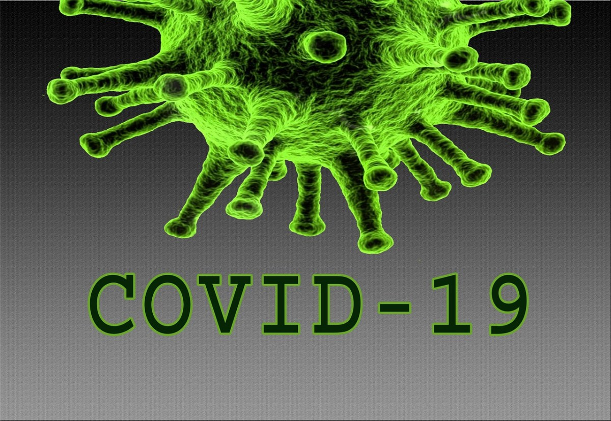 Mizoram reports 236 new COVID-19 cases, 2 more deaths