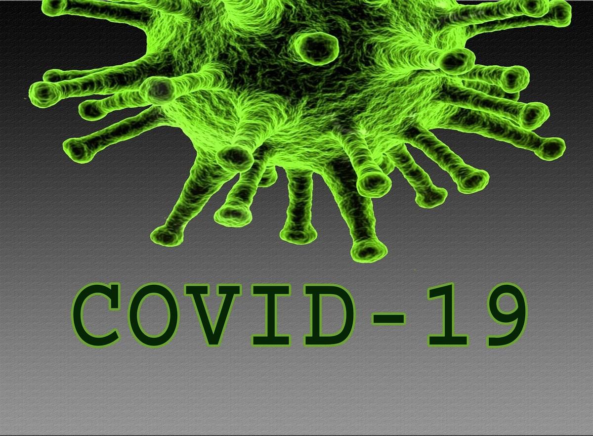 Sikkim COVID-19