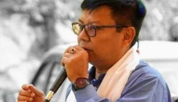 Assam: Debabrata Saikia elected Congress legislature party leader