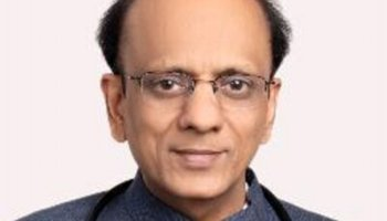 Dr KK Aggarwal, ex-head of IMA, dies of COVID-19