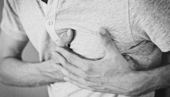 Does COVID-19 really affect your heart?