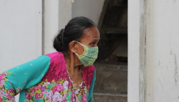 Sikkim reports 90 new COVID-19 cases, tally rises to 22,397