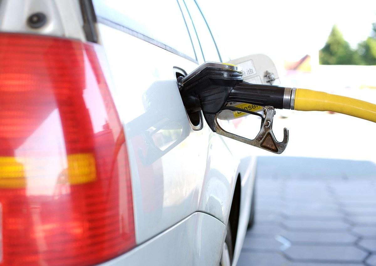 Reduce excise duty, VAT on petrol, diesel: Congress to Arunachal govt