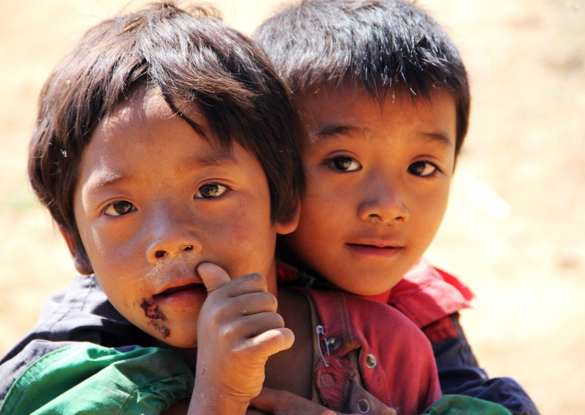 Over 10,000 Myanmar refugees now taking shelter in Mizoram