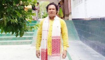 ULFA(I) releases third abducted ONGC employee Retul Saikia