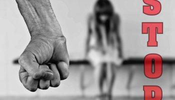 Assam police announces reward for information regarding video showing assault
