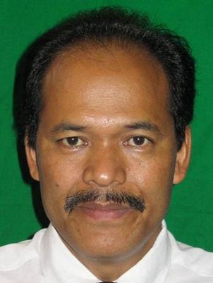 Serchhip defeat: Mizoram CM turns down MNF vice-president's resignation