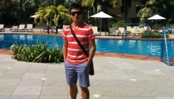 SKM scaring people, silencing their voice: Bhaichung Bhutia