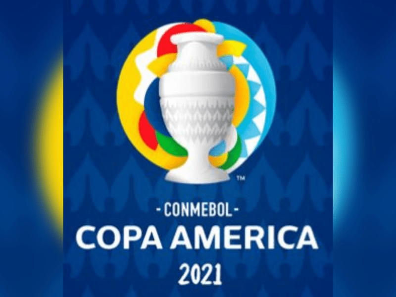 Copa America 2021: Here's the full schedule, teams & where to watch