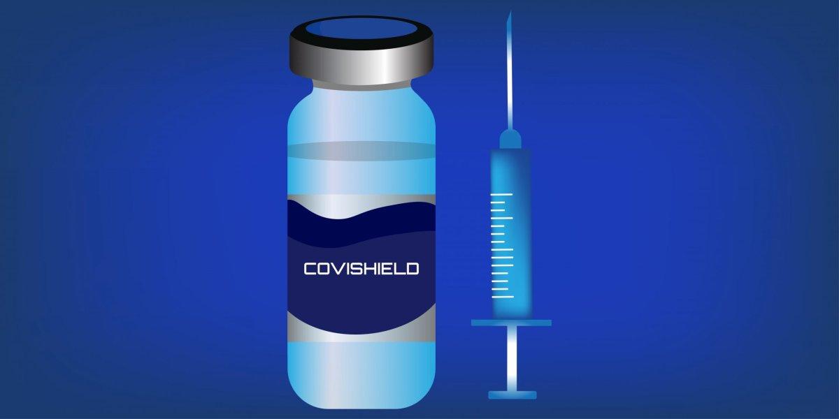 Covishield vaccine linked to rare neurological disorder