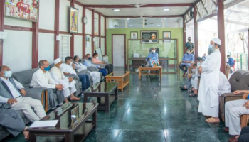 COVID-19: Manipur to hold joint prayer meeting on June 7