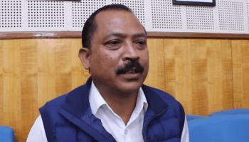 Meghalaya MP writes to PM, says interstate border row taken aggressive turn under BJP govt in Assam