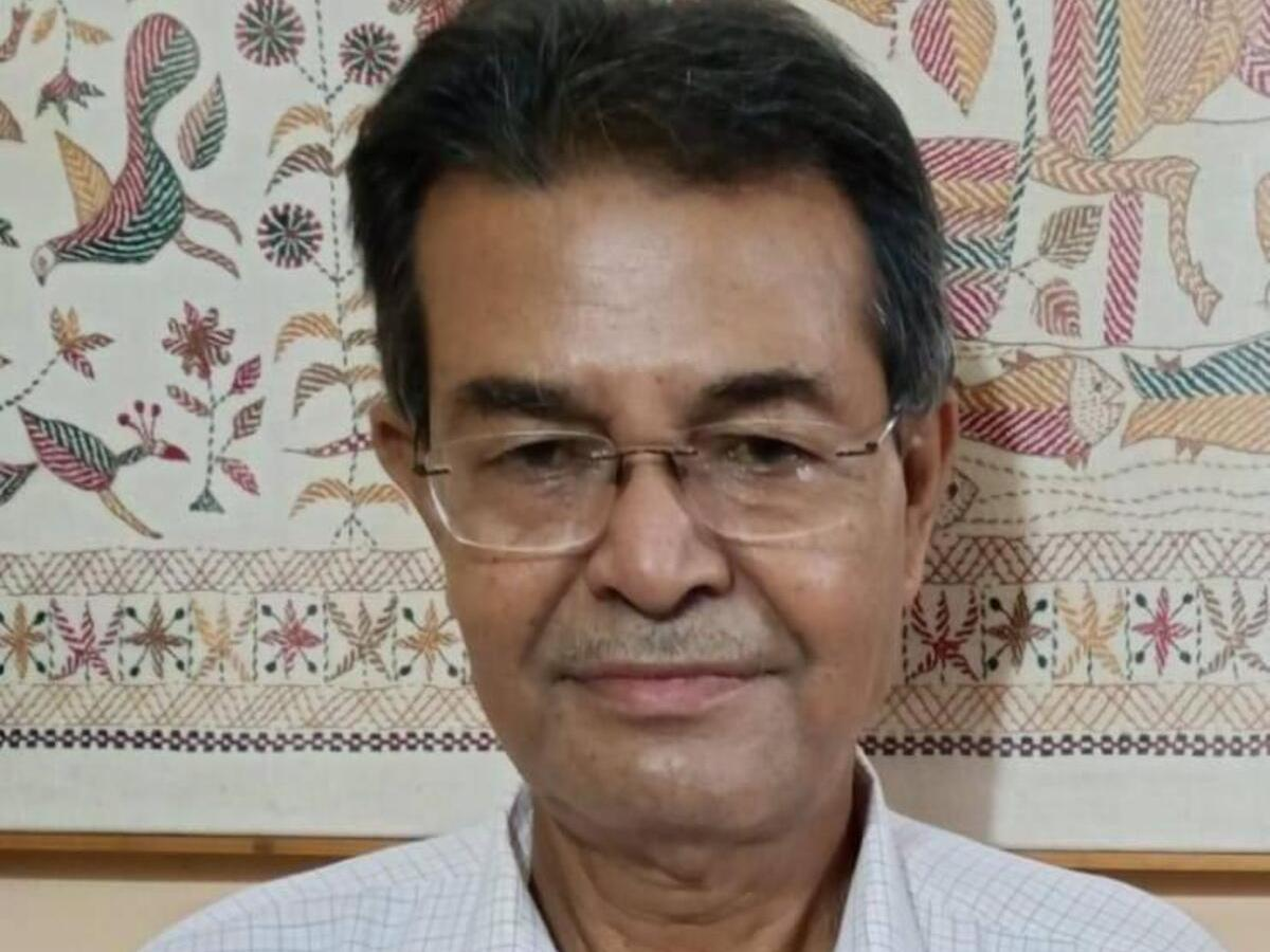CPI-M MLA's provocative remarks to be responsible for any violence: Tripura minister