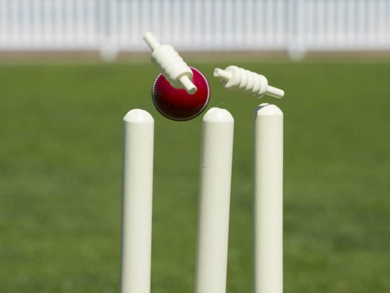 ICC set to award same points for each match won during WTC 2