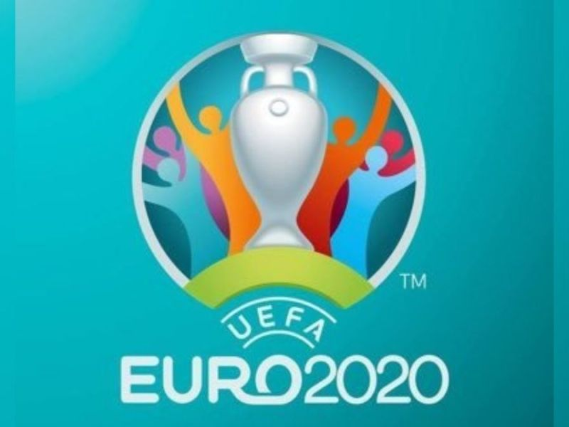 Euro 2020 betting odds: Which country is most likely to win?
