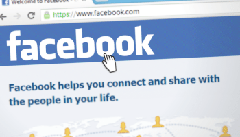Manipur: 3 arrested over FB group with derogatory content, manhunt on for admin