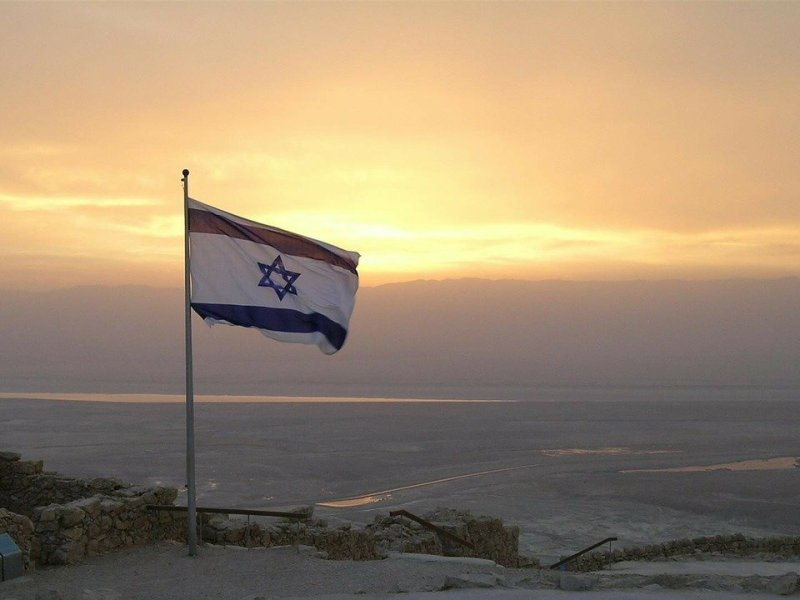 What will change under Israel's new government?