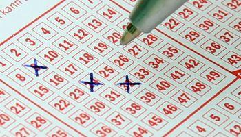 Manipur Lottery result: Singam Helenium Morning lottery