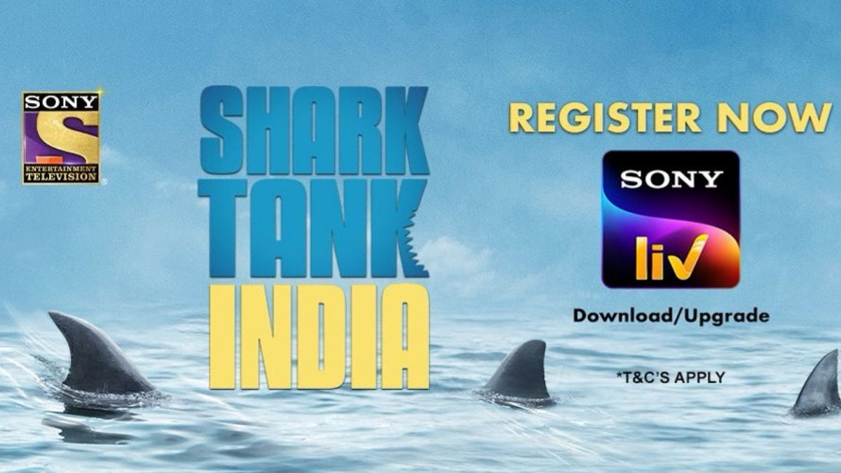 Shark Tank comes to India: How netizens reacted to the new
