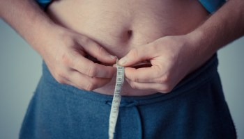 Weight stigma is a burden around the world with negative results all over