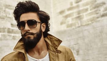 Happy Birthday Ranveer Singh: Take a look at his quirkiest outfits!