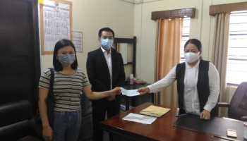 Nagaland Victim Compensation Scheme: Rs 67.26 lakh sanctioned for 29 cases