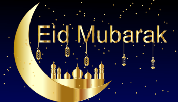Eid al-Adha 2021: Best quotes, WhatsApp messages and wishes to share