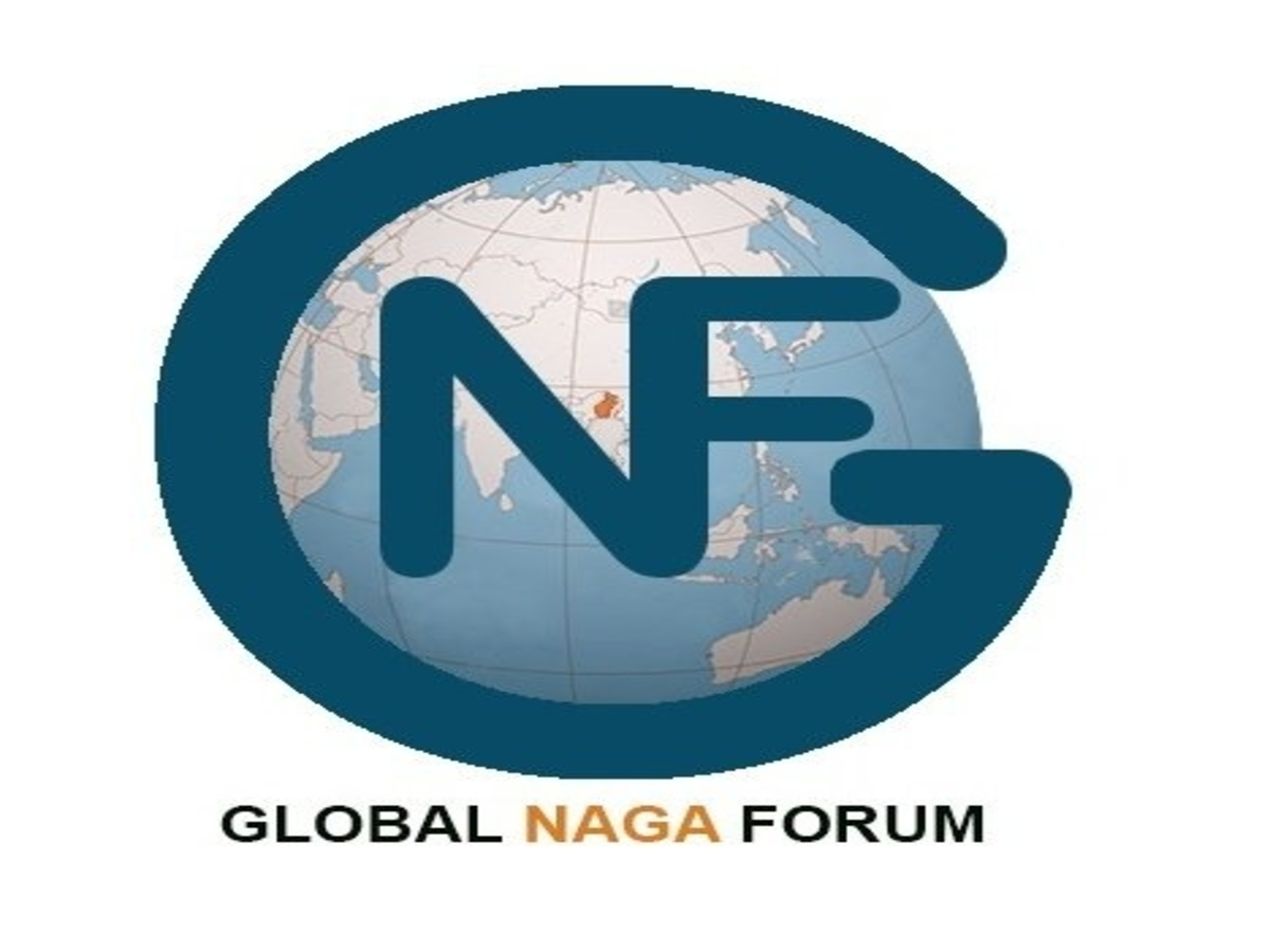 Global Naga Forum