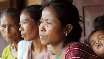 Assam: Gorkhas welcome Cabinet decision notifying them as 'protected class'