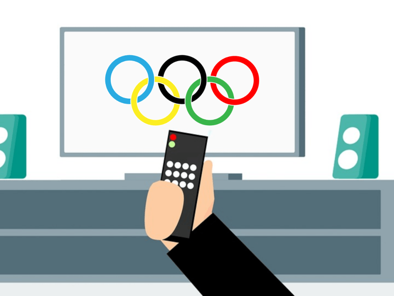 HC restrains illegal broadcast of Tokyo Olympics by rogue websites, cable operators